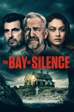 Image The Bay of Silence (2020)