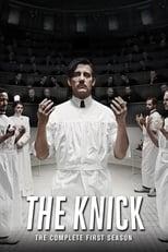 The Knick 1ª Temporada Completa Torrent Dublada e Legendada