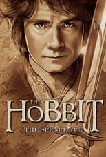 The Hobbit - The Spence Edit