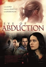 Eve of Abduction (2018) Box Art