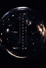 Interstellar small poster