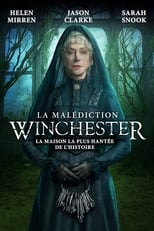 Image La Malédiction Winchester