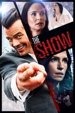 Image The Show (2017)