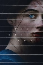 Image The Other Lamb (2019) Film online subtitrat HD
