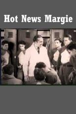 Hot News Margie