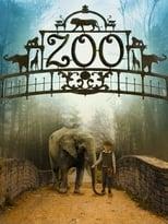 Putlocker Zoo (2018)