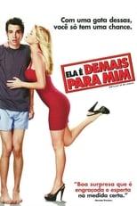 Ela é Demais Pra Mim (2010) Torrent Dublado e Legendado