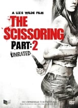 The Scissoring Part 2