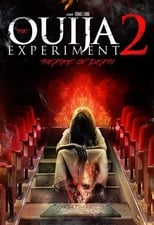 Image The Ouija Experiment 2: Theatre of Death (2014)