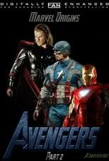 Marvel Origins: Avengers Part 2