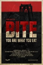Putlocker Bite (2018)