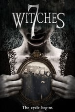 Image 7 Witches