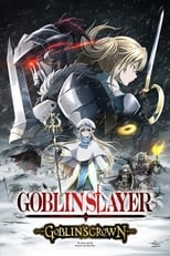 Image Goblin Slayer: Goblin's Crown (2020)