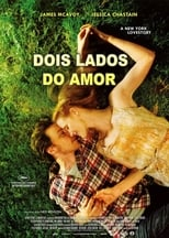 Dois Lados do Amor (2014) Torrent Dublado e Legendado