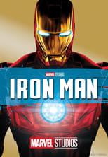 Iron Man small poster