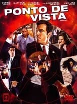 Ponto de Vista (2008) Torrent Dublado e Legendado