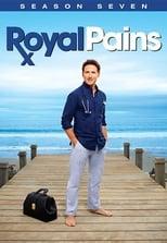 Royal Pains 7ª Temporada Completa Torrent Legendada