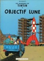 Tintin - Objectif lune