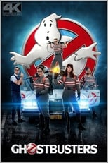 Ghostbusters - Extended Cut (2016)