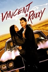Poster for Vincent N Roxxy