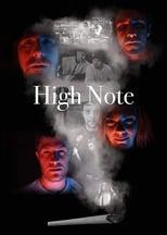 monster high boo york full movie gomovies
