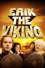 Erik the Viking