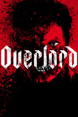 Overlord small poster