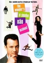 The Wonders: O Sonho Não Acabou (1996) Torrent Dublado e Legendado