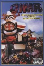 GWAR: Rendezvous with Ragnarok