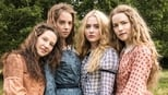 Image Little Women 1x1