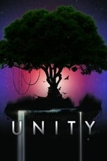 Unity small poster