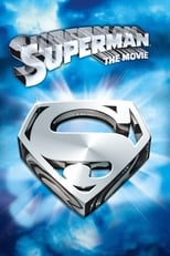 Superman small poster
