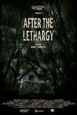 After the Lethargy
