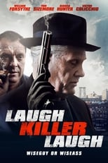 Image Laugh Killer Laugh (2015)