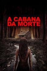 Tonight She Comes (2016) Torrent Dublado e Legendado