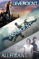 Divergent Series Marathon