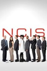 NCIS small poster