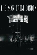 A Londoni férfi
