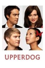 Upperdog