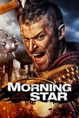 Image Morning Star (2014)