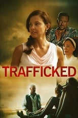 Trafficked (2017) Torrent Dublado e Legendado