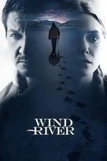 Poster van Wind River