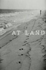 At Land