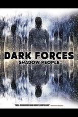 Dark Forces: Shadow People
