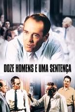 12 Homens e uma Sentença (1957) Torrent Dublado e Legendado