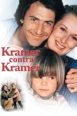 Kramer vs. Kramer - one of our movie recommendations