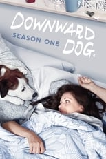 Downward Dog 1ª Temporada Completa Torrent Legendada