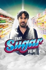 Image That Sugar Film (2014)
