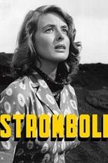 Stromboli, terra di dio