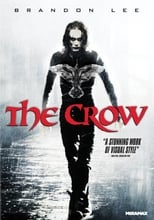 The Making of the Crow